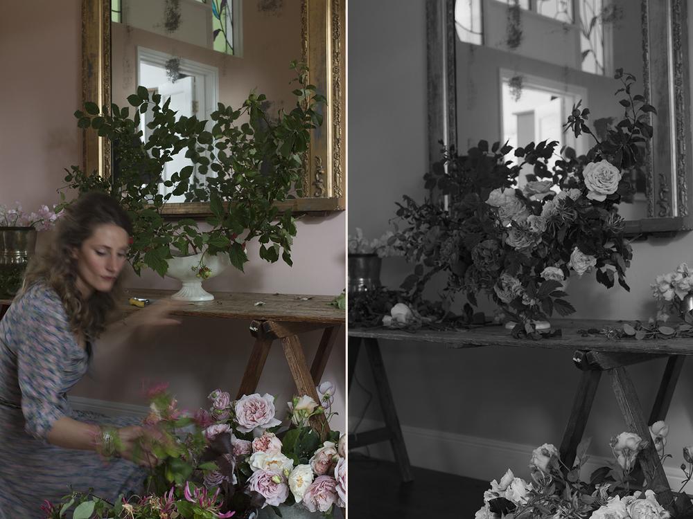 Floral photoshoot | image credit AESME.jpg