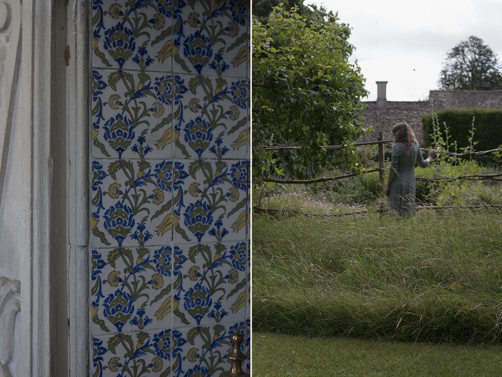 Kelmscott Manor | image credit AESME.jpg