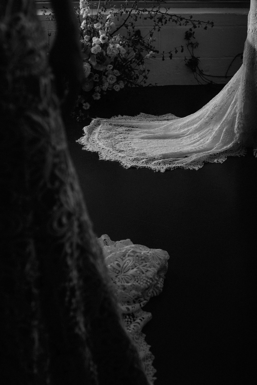 Image Cinzia Bruschini