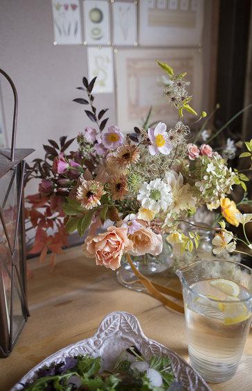 Aesme+Flowers+London-1.jpg