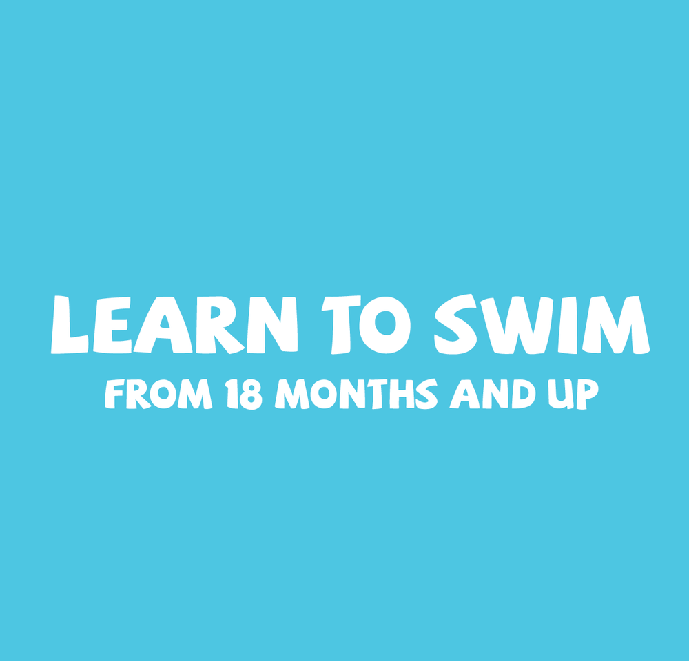 Through  one-on-one lessons  the child receives that extra bit of attention and through positive encouragement becomes more confident in the water.  This is for swimmers  from 18 months to 18 years.    A class size is a maximum of 1 and is of 15 minutes duration.