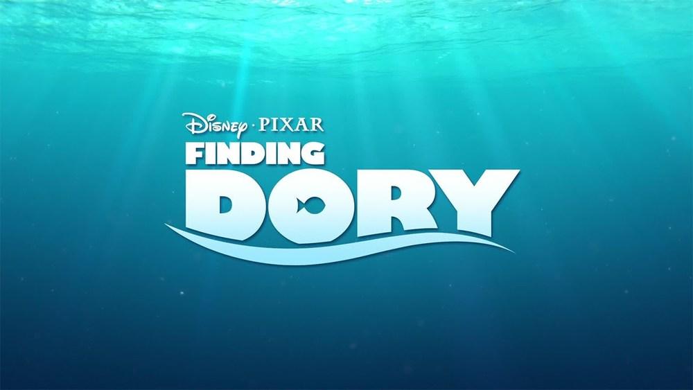 finding-dory-xlarge.jpg