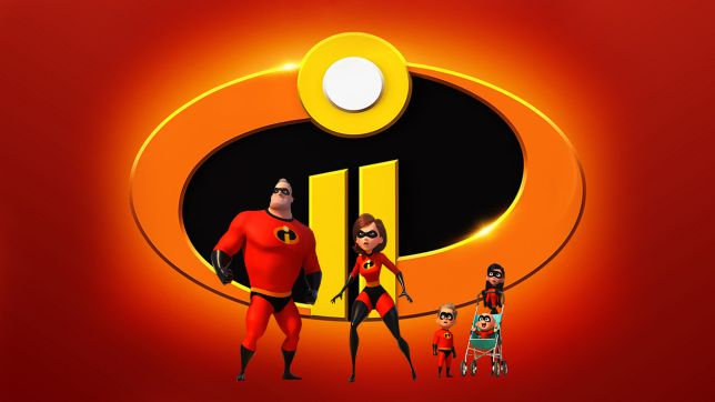 the-incredibles-2-2018-poster-eo.jpg