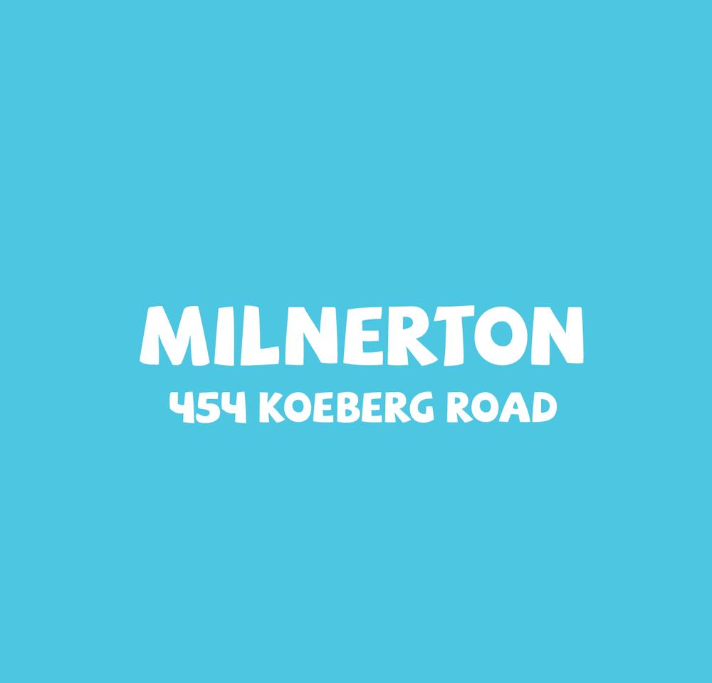 Milnerton -02.png