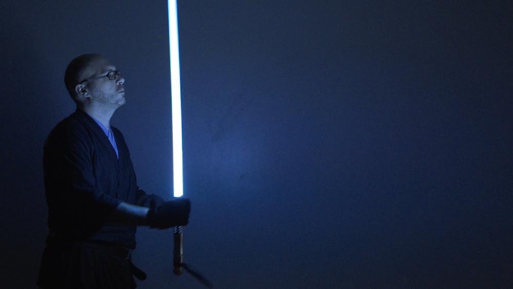 Lightsaber Master_Thumbnail.jpg