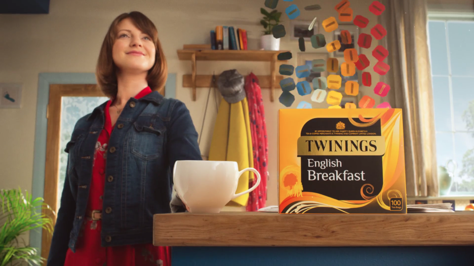 Twinings.png
