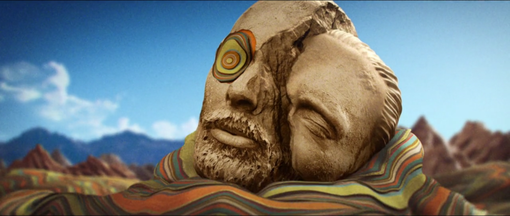 Atoms For Peace_big.png