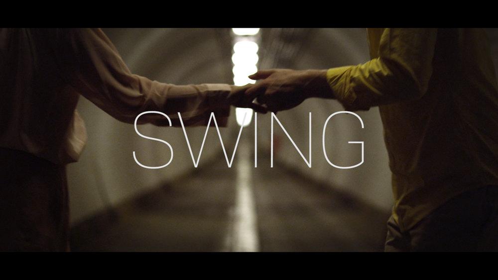 SWING_01.jpg
