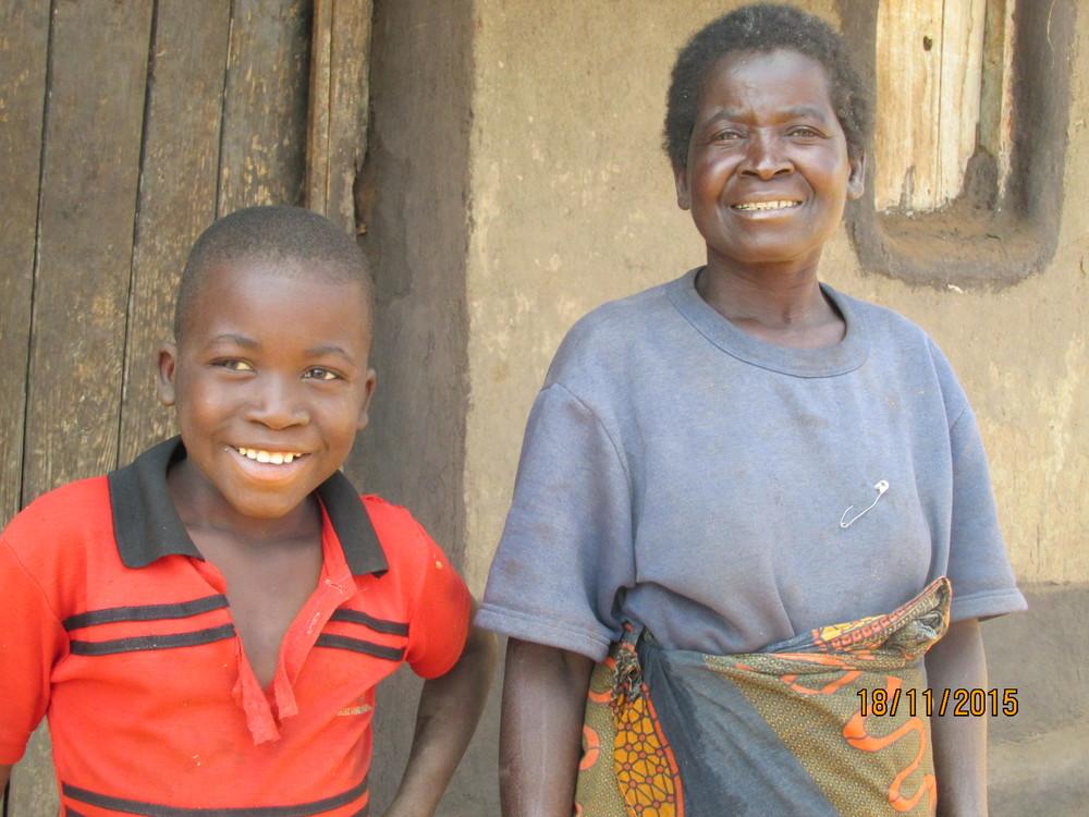 Nasipotsi Kwenda