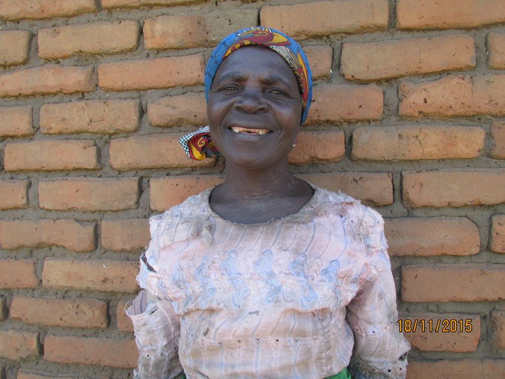 Sungachako Tsakalda
