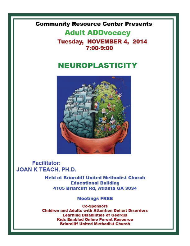 Addult FLIER NOVEMBER 2014.jpg
