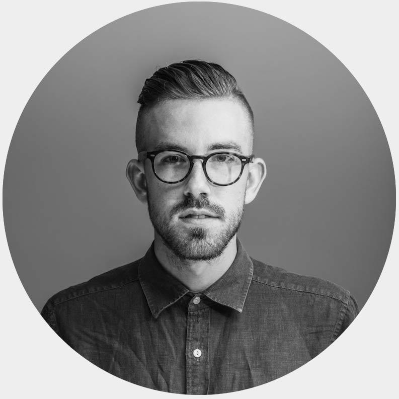 NICHOLAS CHRISTOWITZ designer / entrepreneur