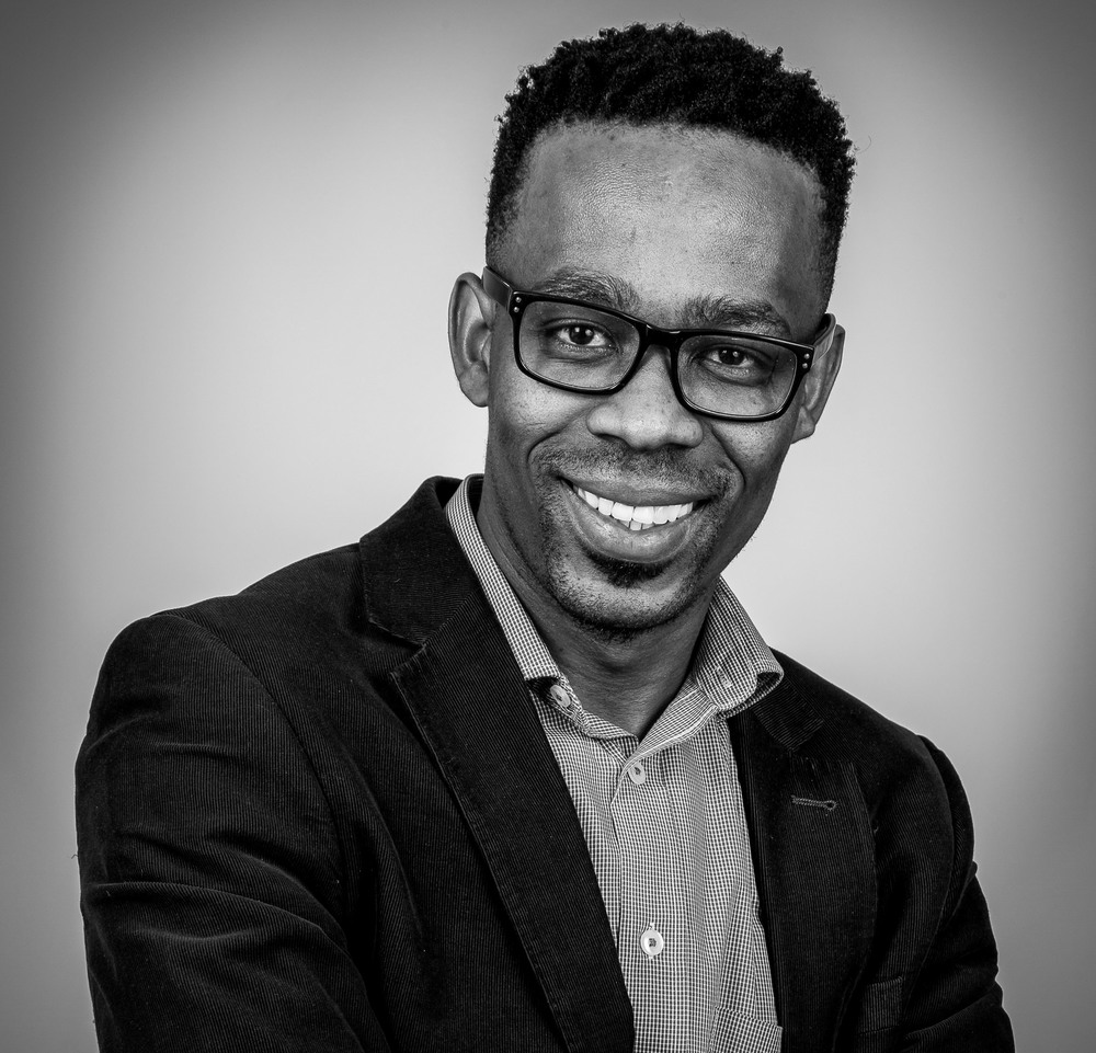 Sifiso Ngobese-2.jpg