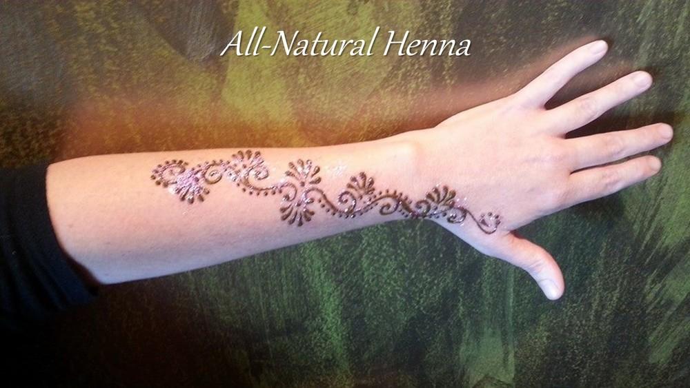 Henna Home Page.jpg