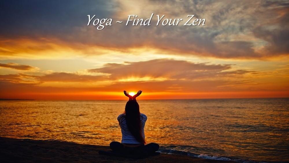 Yoga Home Page.jpg