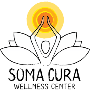 Welcome to Soma Cura Wellness Center!