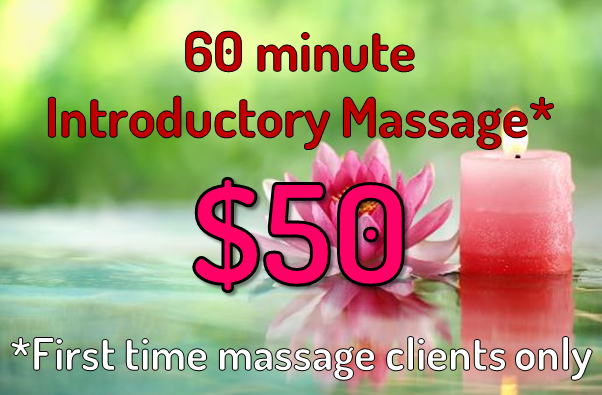 First Massage Ad.PNG