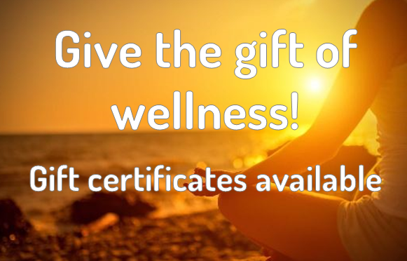 Gift Cert Ad.PNG