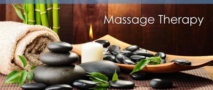 Massage, Massage Therapy, Grand Island, Buffalo, Yoga, Deep Tissue