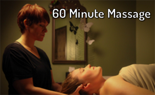 Massage, Yoga, Spa, Grand Island, Buffalo