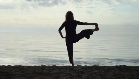 Massage, Yoga, Facials, Grand Island, Buffalo, Western New York, spa