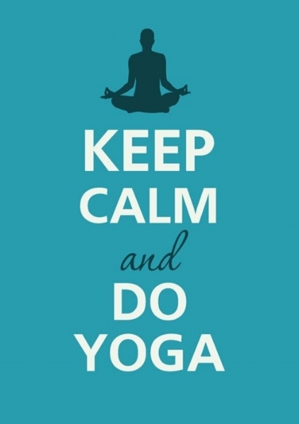 Keep-Calm-Do-Yoga.jpg