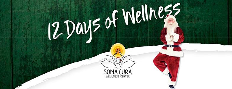 12 days Soma Yoga Santa.jpg