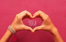 Yoga, Massage, Grand Island, Facial, Spa,Buffalo