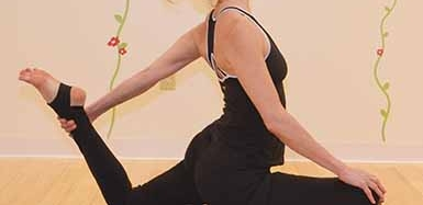 Take a free Yoga Class at 8 am Free Meditation class at 9:15 Register online or stop in.