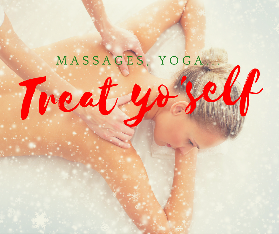 massages,yoga, treat yourself.png