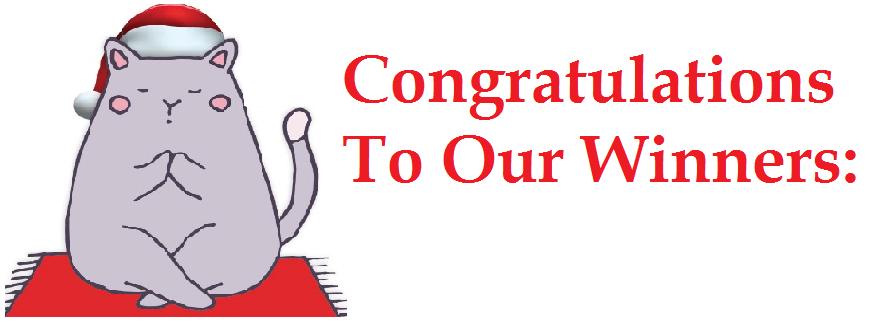 congratulations winners.png