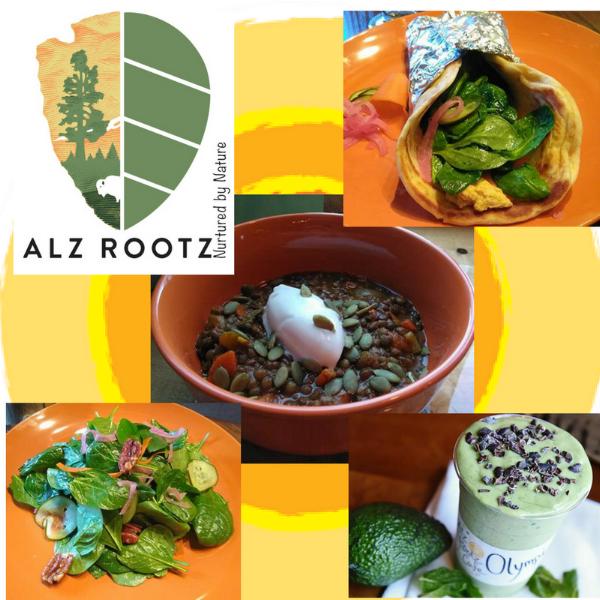 alz rootz website picture.png