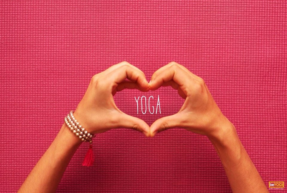 Heart-Health-Yoga.jpg