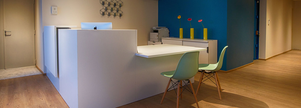 cabinet-dr-chassain3.jpg