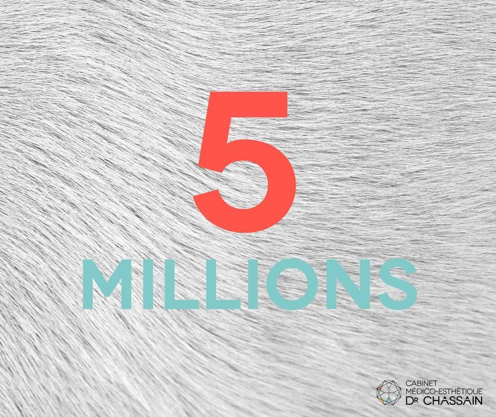 5 millions.jpg