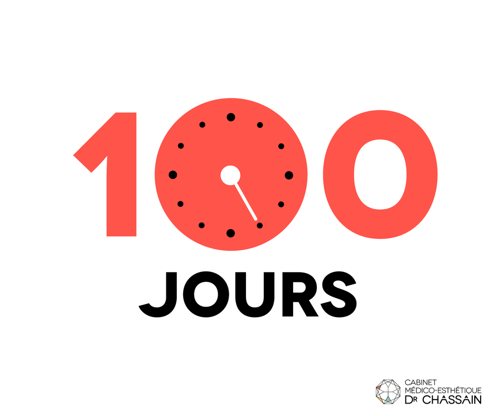 100jours.jpg