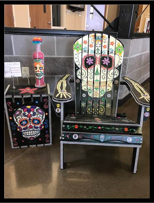 Sugar Skull Chair.jpg