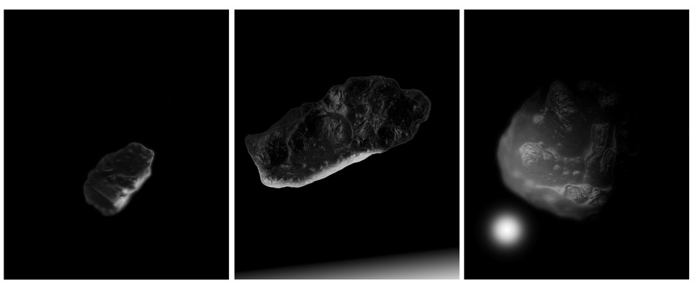 asteroid triptych.jpg