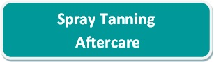 Spray Tanning Aftercare