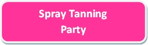 Spray tan parties