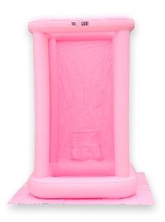 130913-pink-cube_-_resized1.jpg