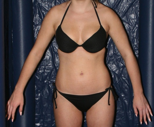 bikini body 2 crop arm.jpg