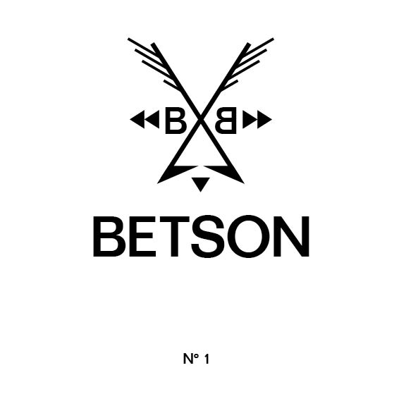 BETSON cat. no1.jpg