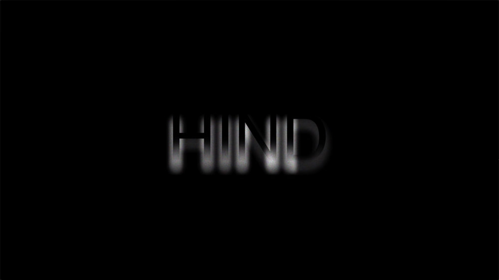HIND title.jpg