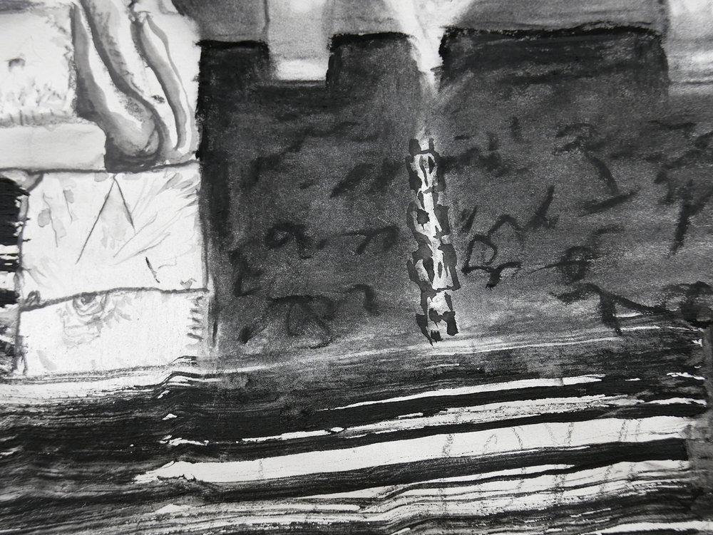 Detail of JEFFERSON MARSYAS (encryption)