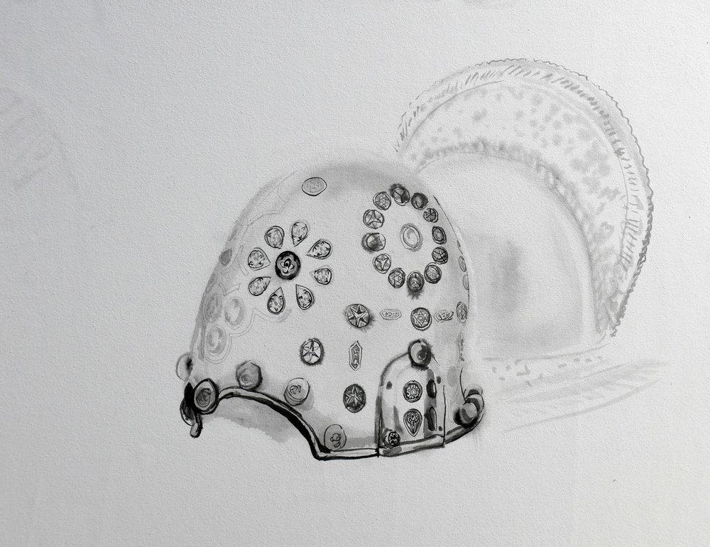 Helmut detail.jpg