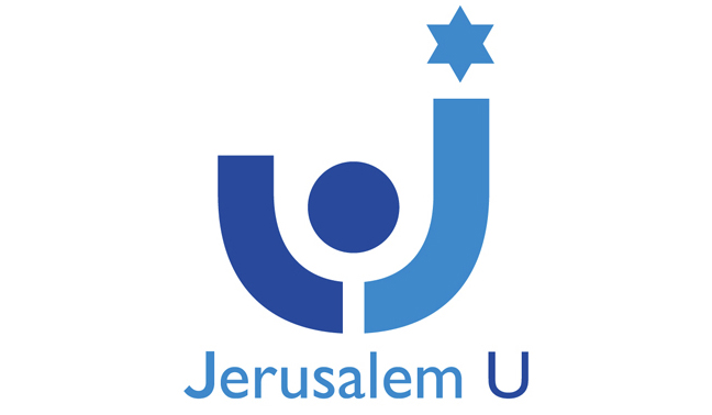 NEWLogo_J_U_April2013 - Copy.jpg