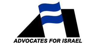 AFI Logo JB.jpg