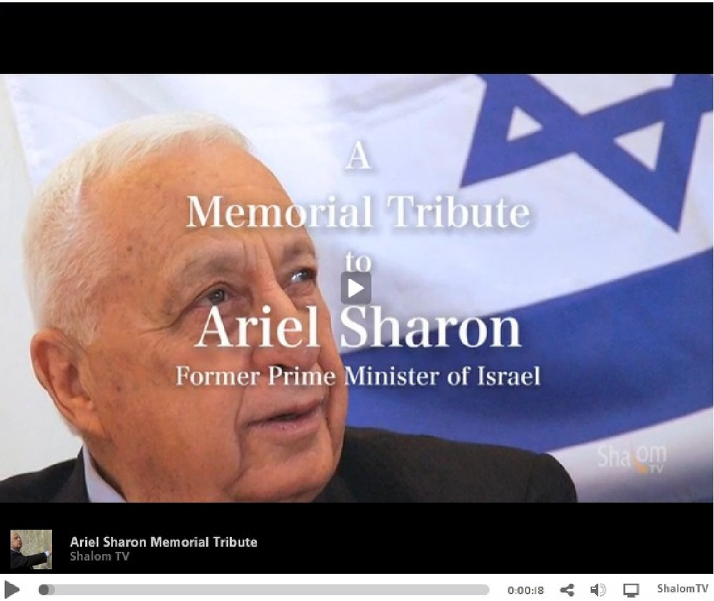 Ariel Sharon Memorial Tribute-page-1.jpg