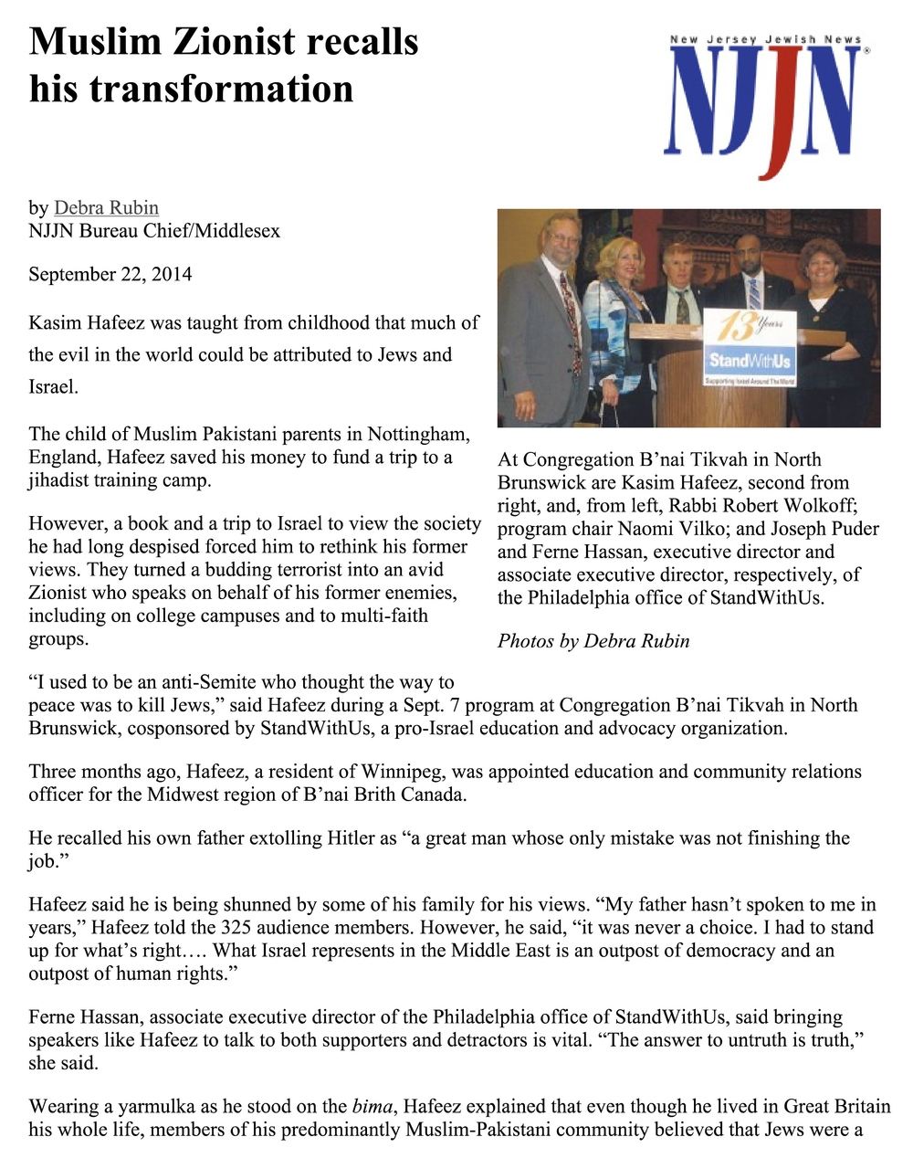 Muslim Zionist recalls his transformation _ NJJN Sept 22 2014.jpg
